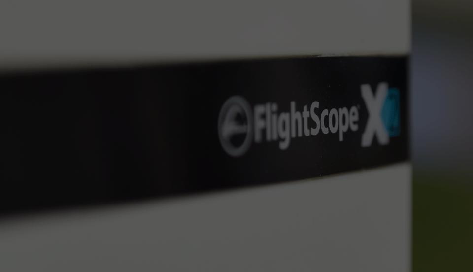 Lezioni_box_flightscope_2