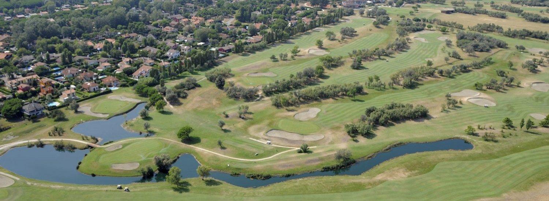 Campo-da-golf-2-1500×550-5a2112dd2acbf