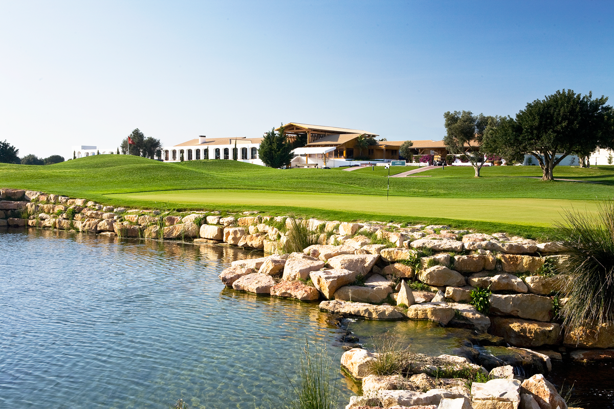 oceanico-golf-course