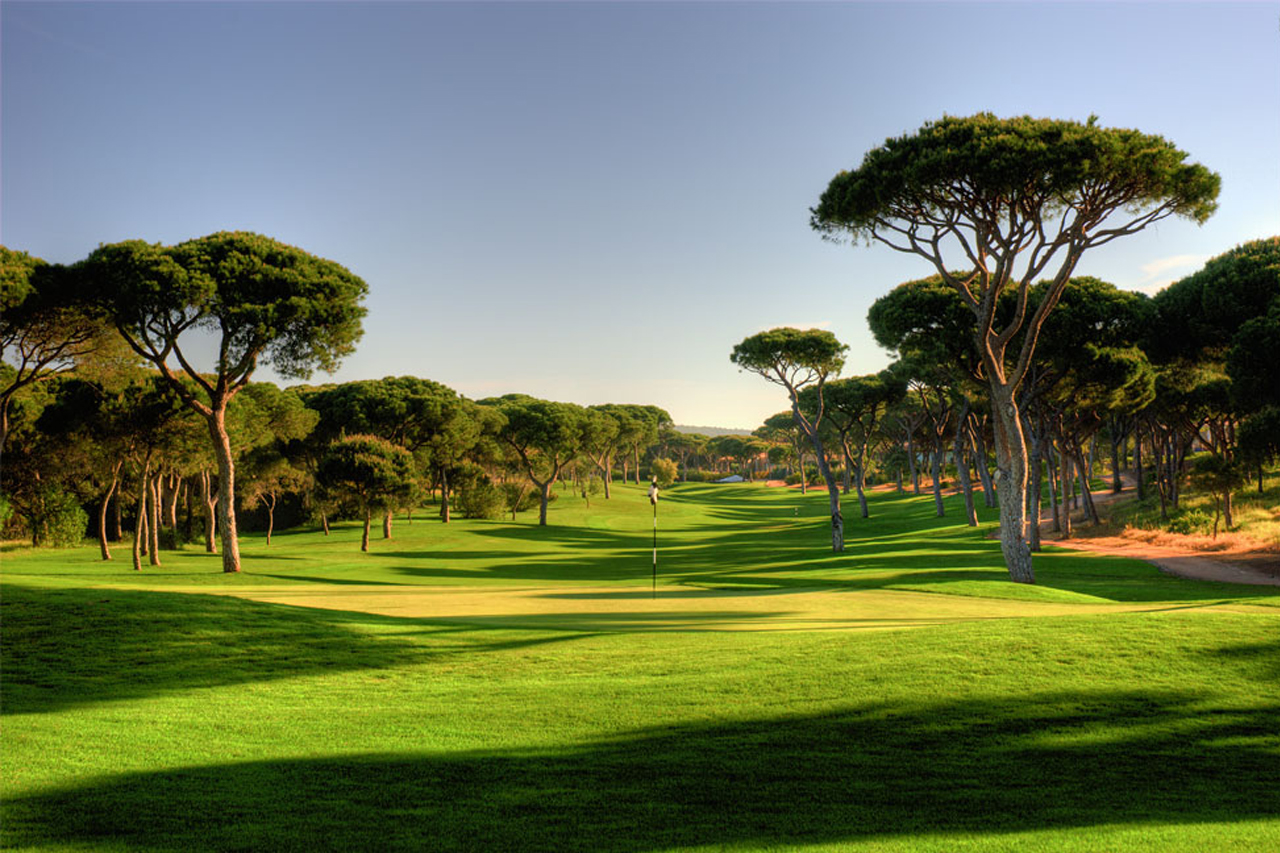 oceanico-old-course_