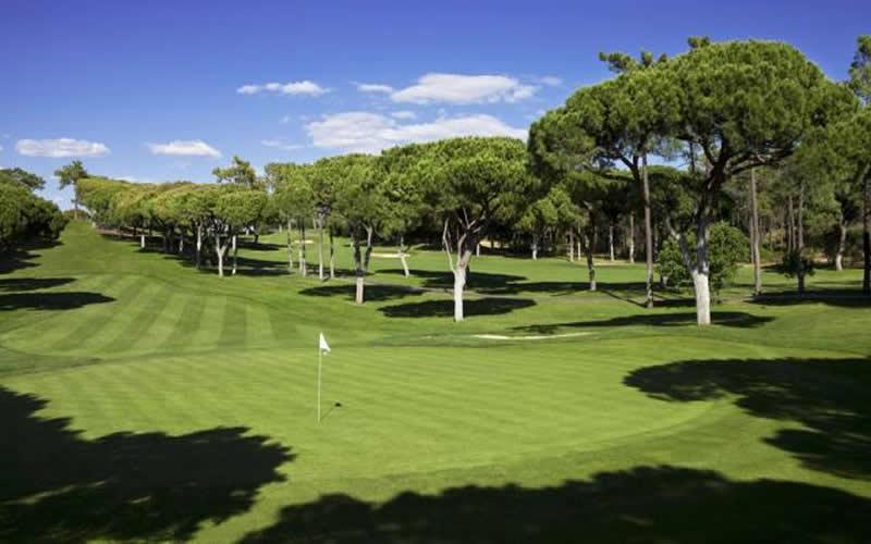 oceanico-old-golf-course-1